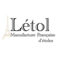 Letol-logo